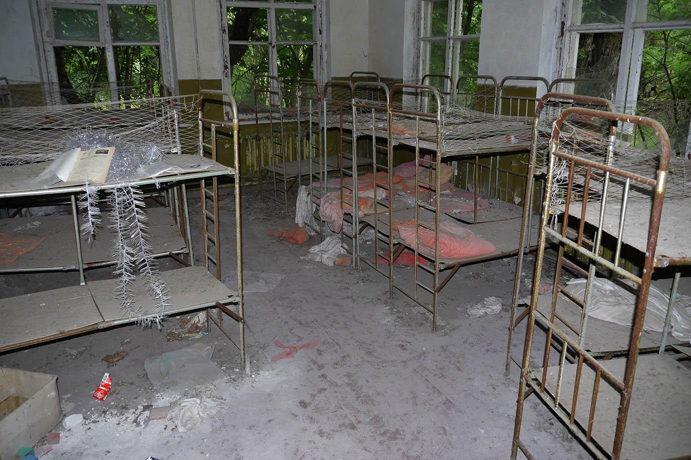 chernobyl-disaster14