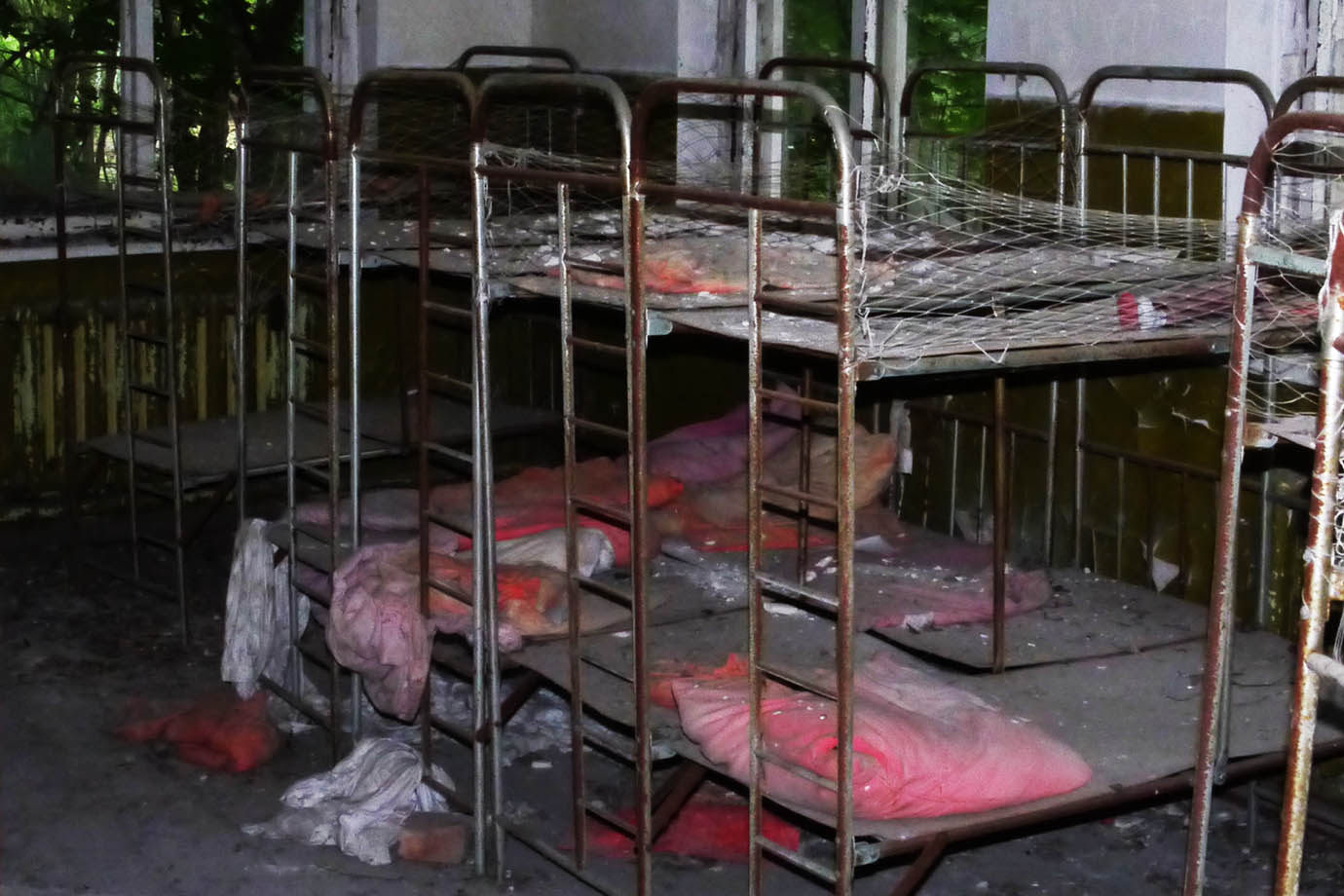 chernobyl-disaster15
