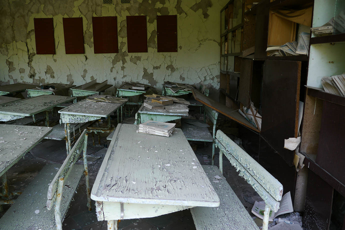 chernobyl-disaster2
