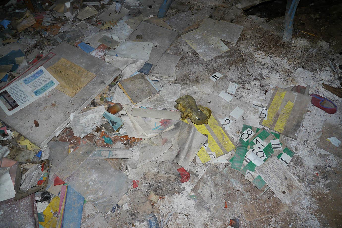chernobyl-disaster22