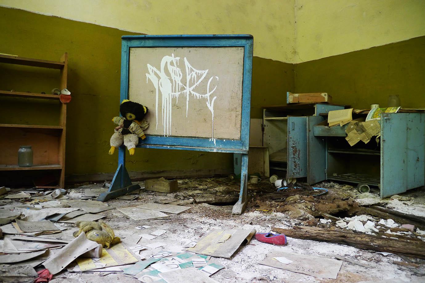 chernobyl-disaster24
