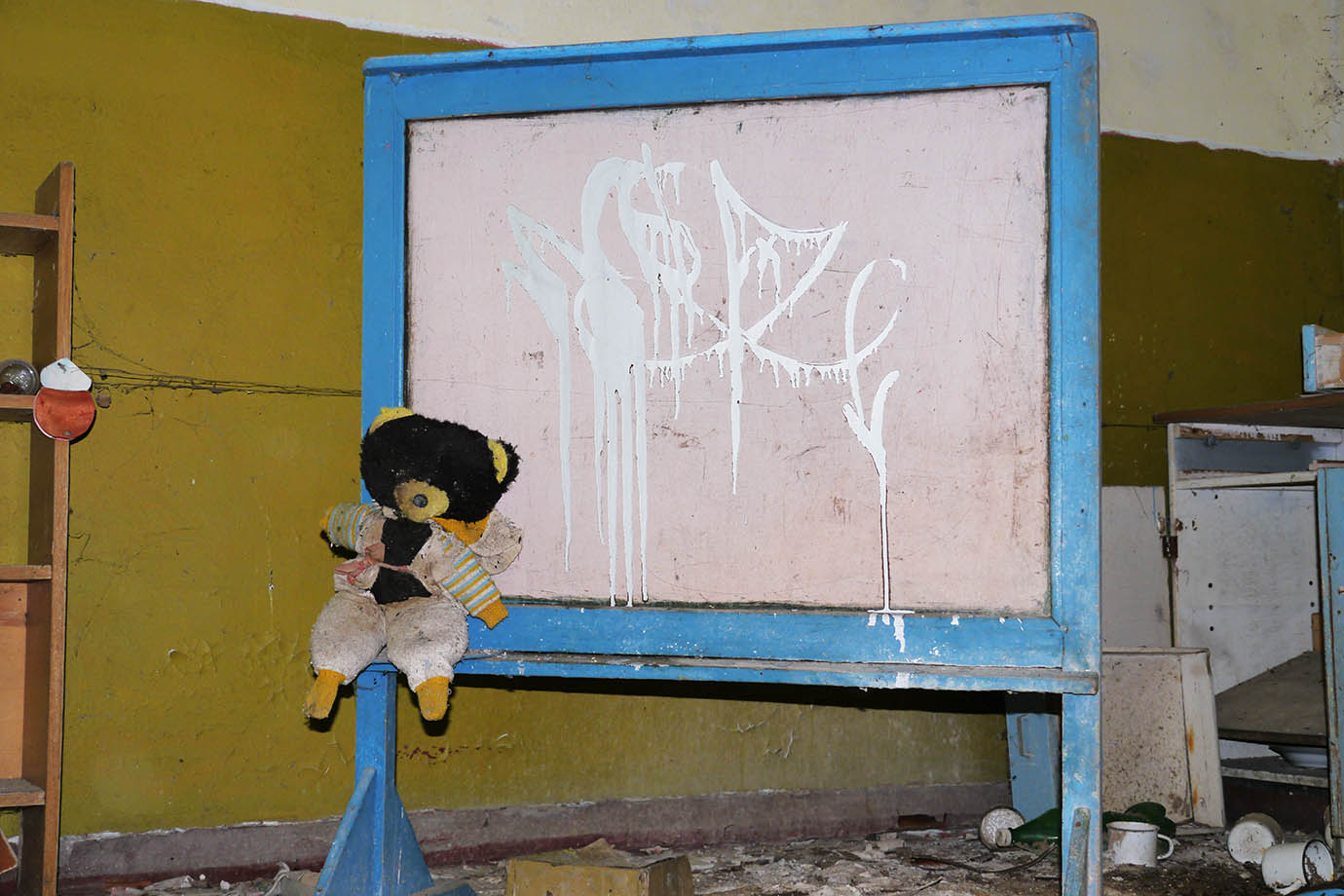 chernobyl-disaster25