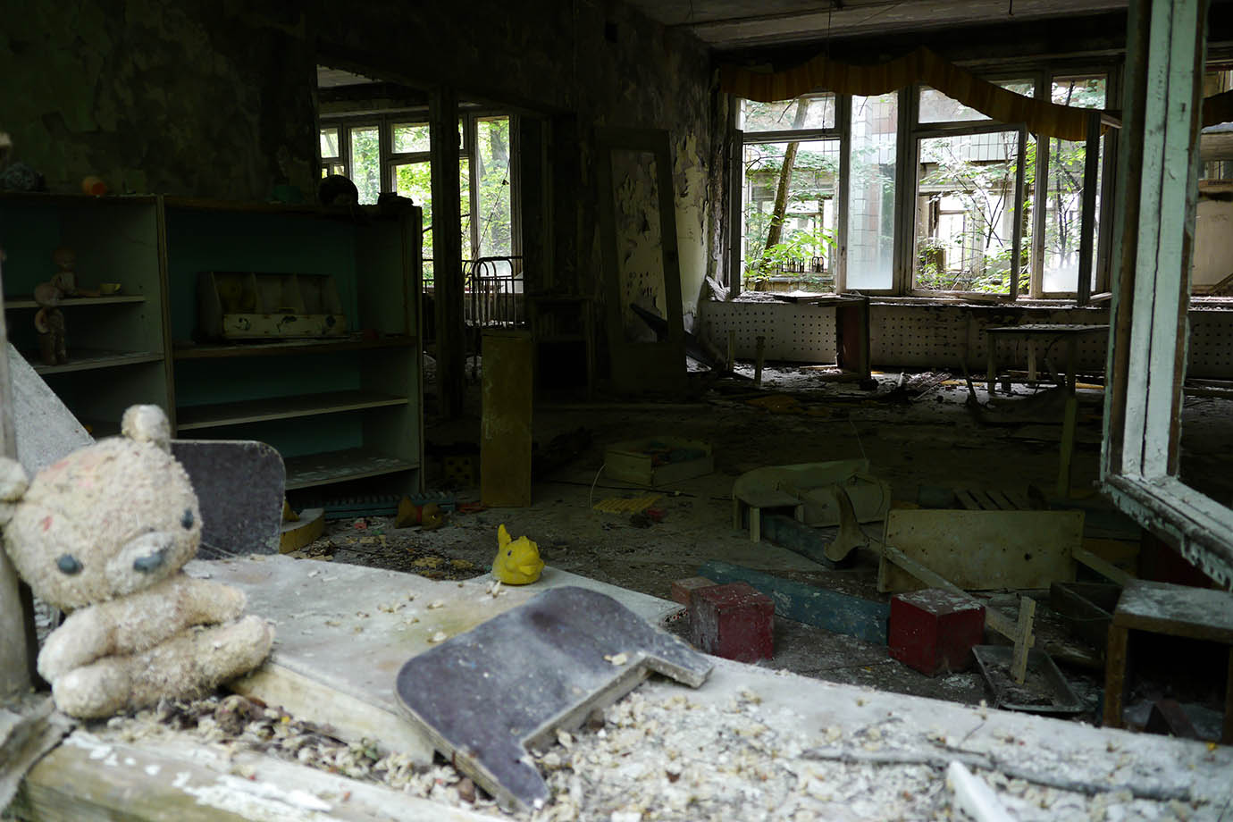 chernobyl-disaster29