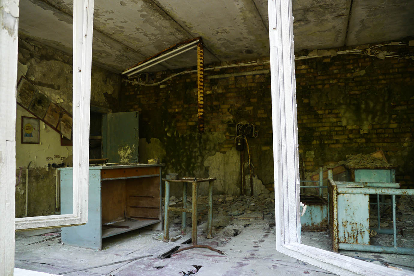 chernobyl-disaster3