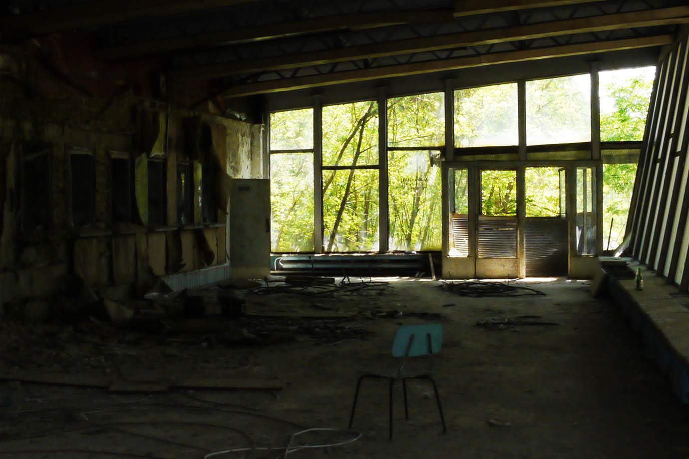 chernobyl-disaster7