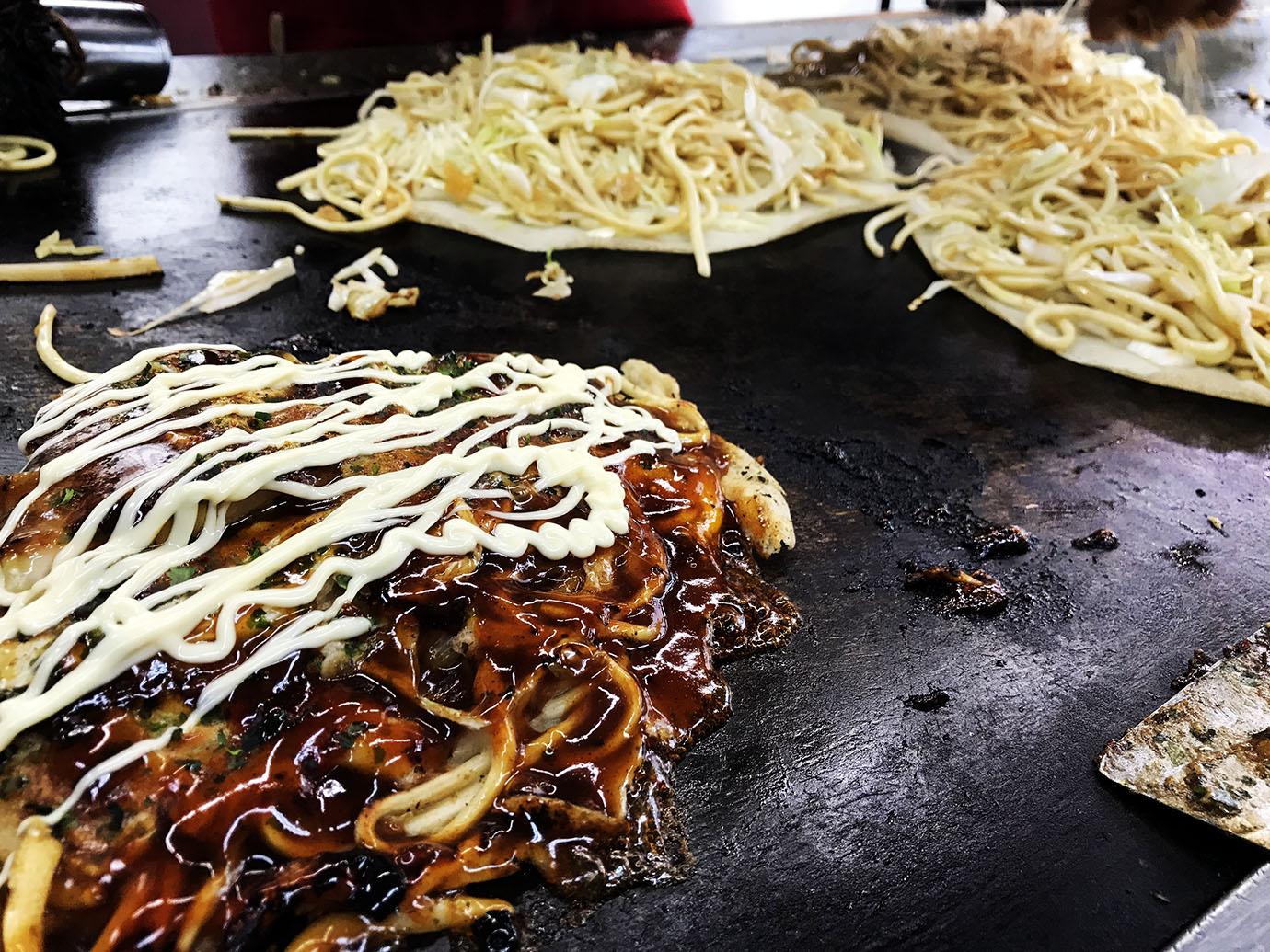 okonomiyaki8