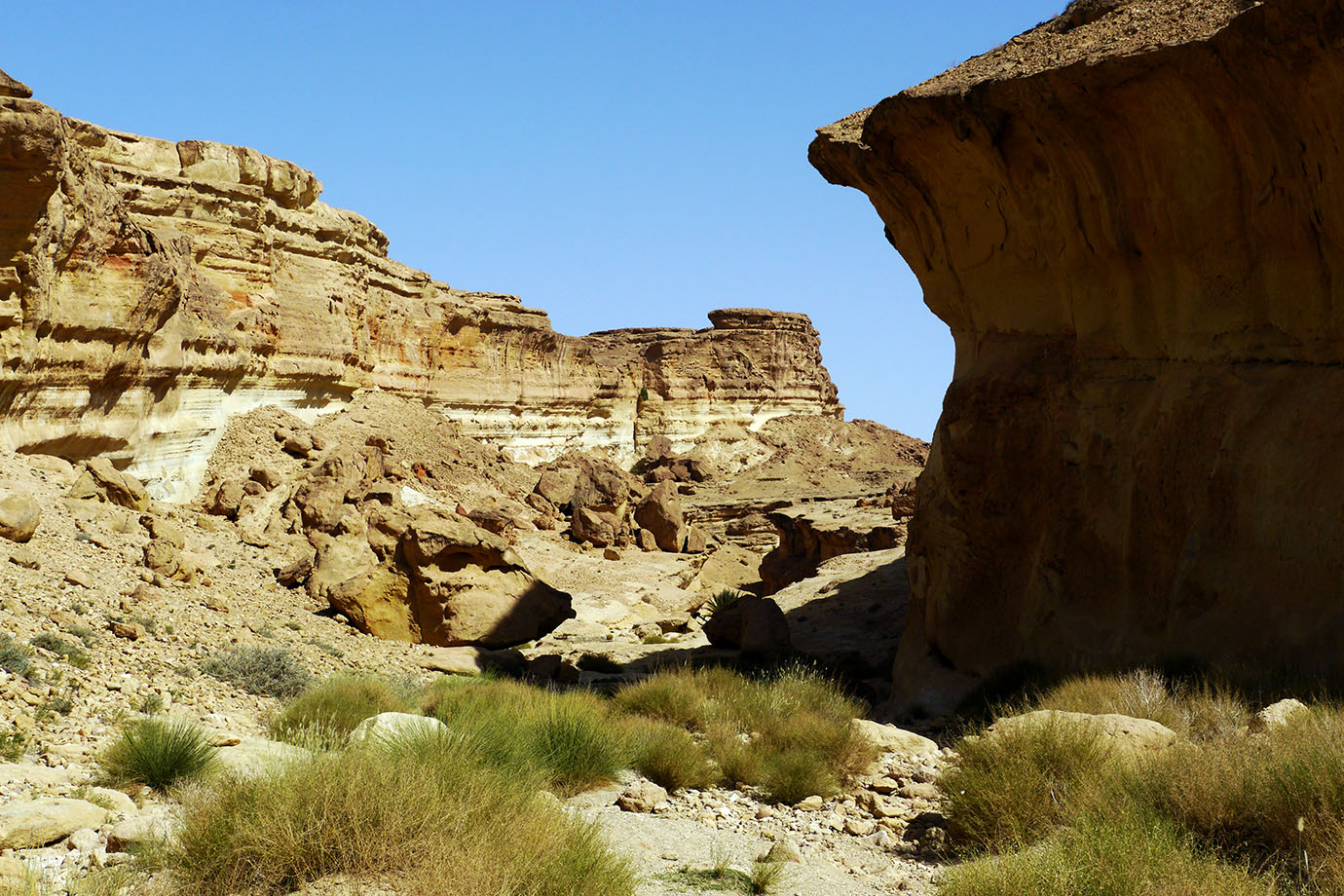 star-wars-episode-iv-a-new-hope-canyon