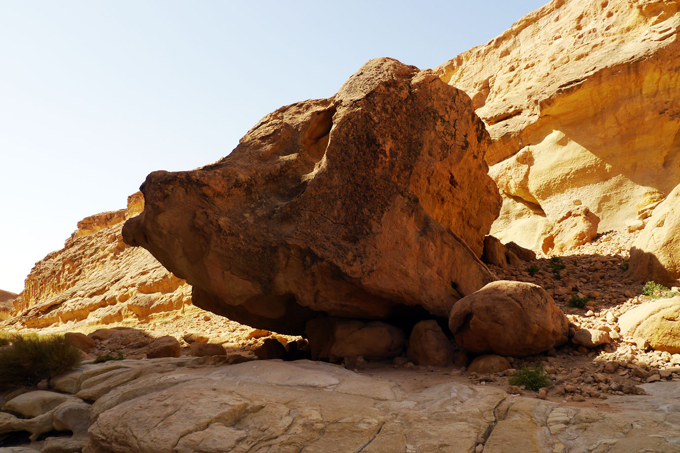 star-wars-episode-iv-a-new-hope-canyon6