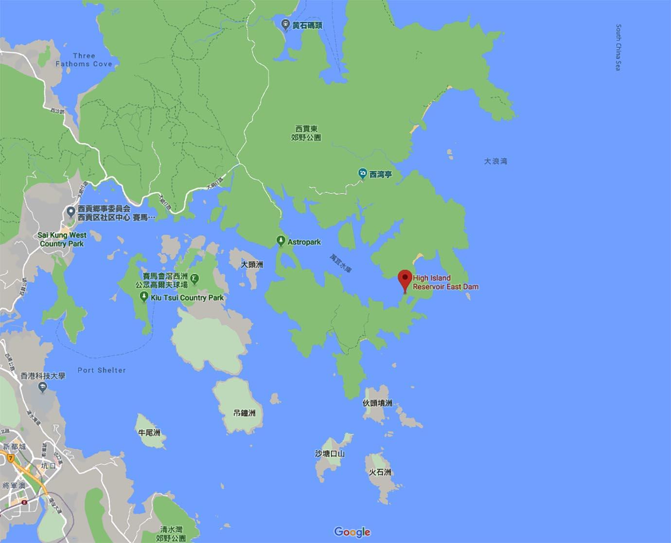 geopark-hongkong26