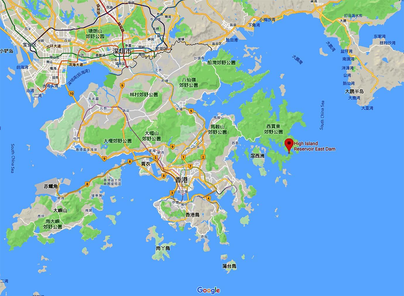 geopark-hongkong27