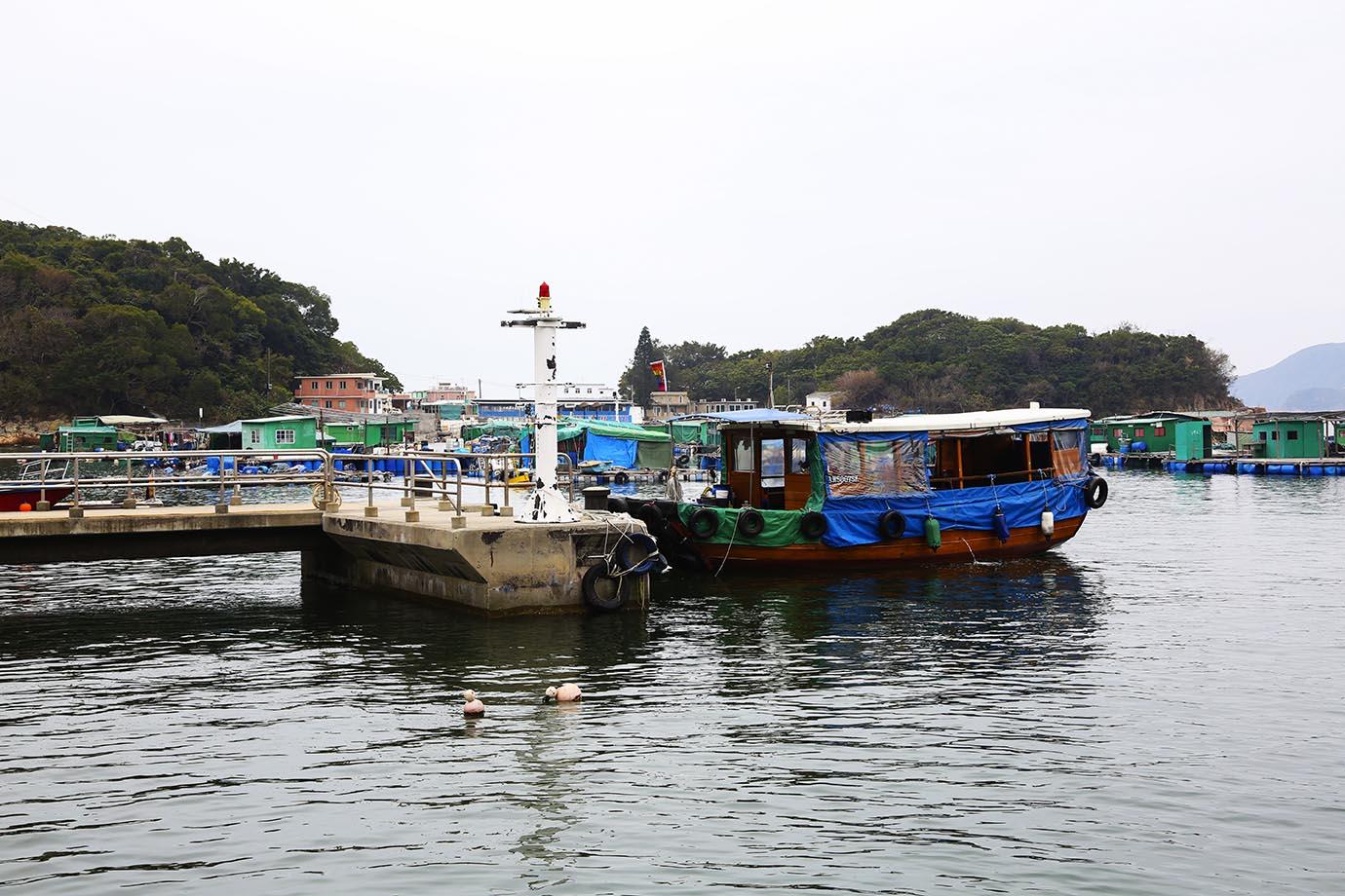 geopark-hongkong5
