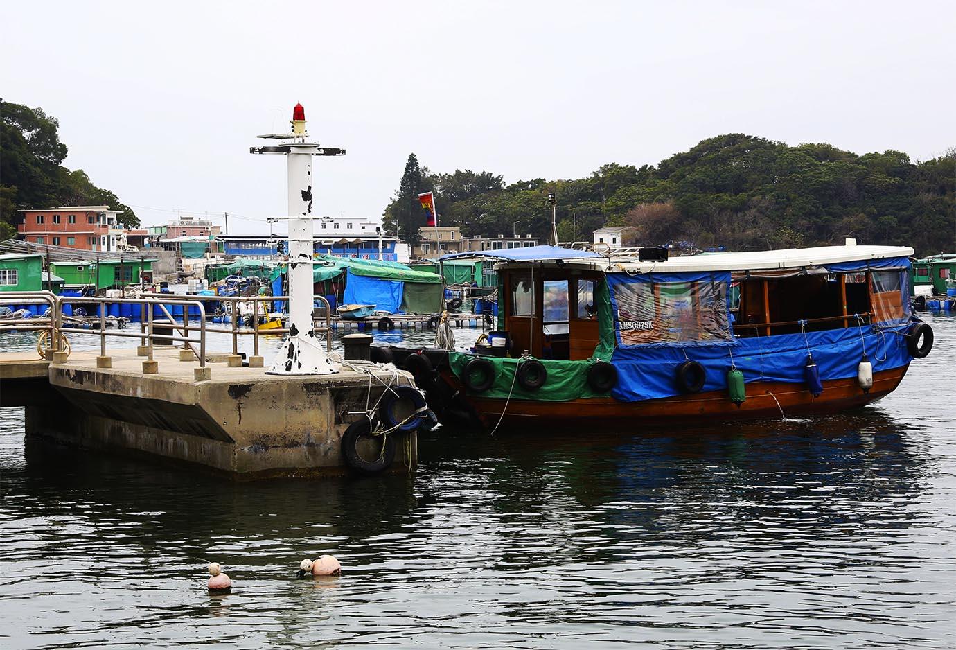geopark-hongkong6