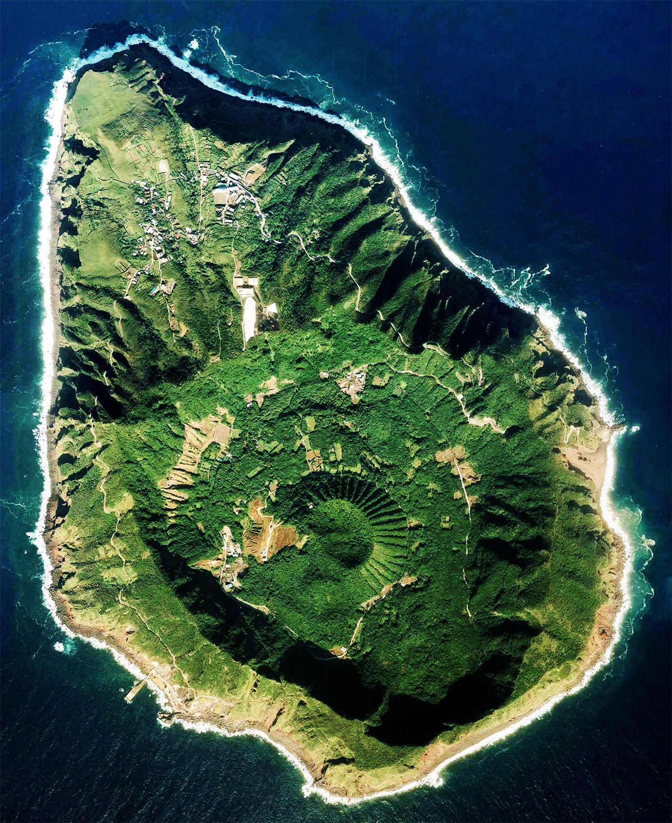 aogashima-image