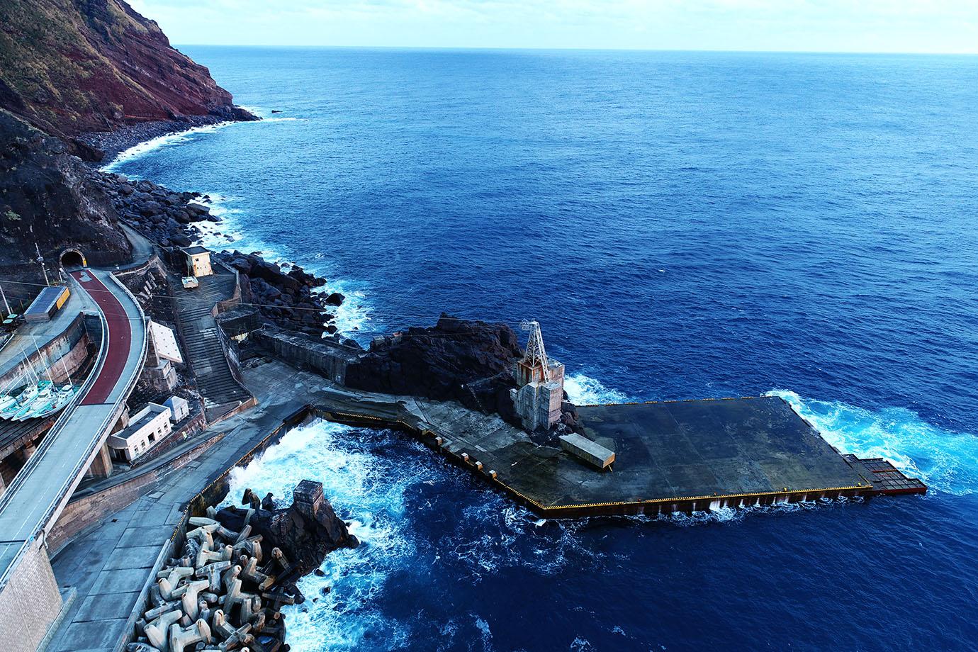 aogashima-tsuri2