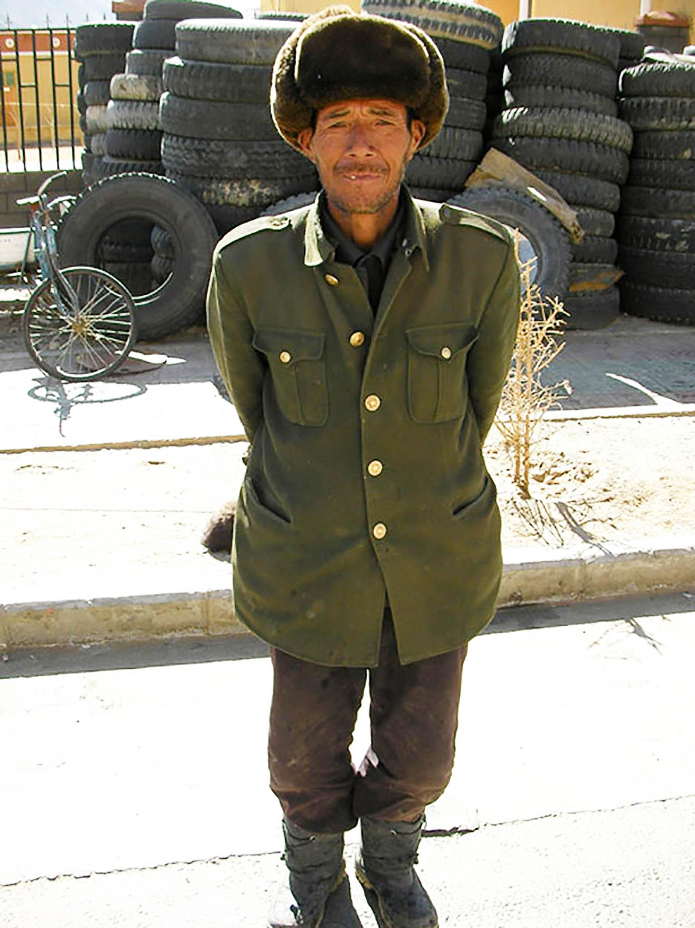 lhasa10
