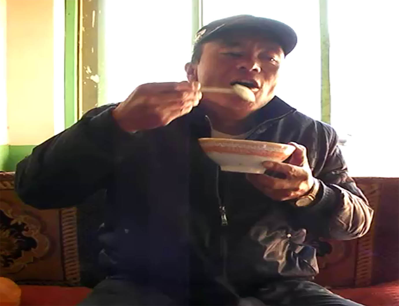 lhasa13