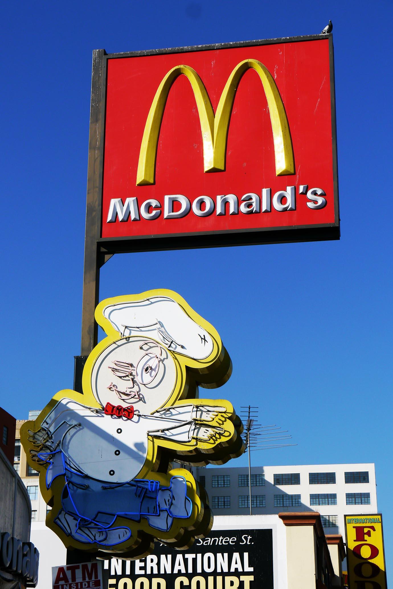 mcdonalds-speedee4