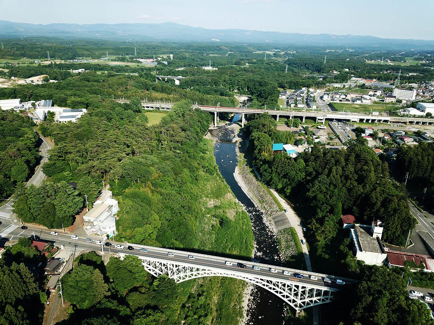 drone-superb-view-kuroiso-nakagawa2