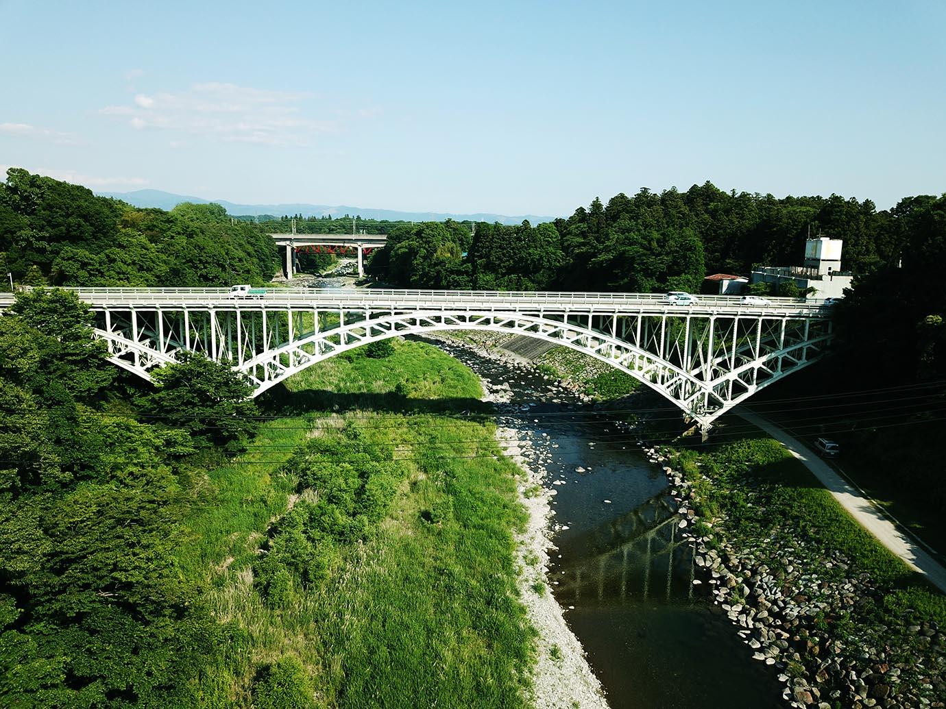 drone-superb-view-kuroiso-nakagawa5