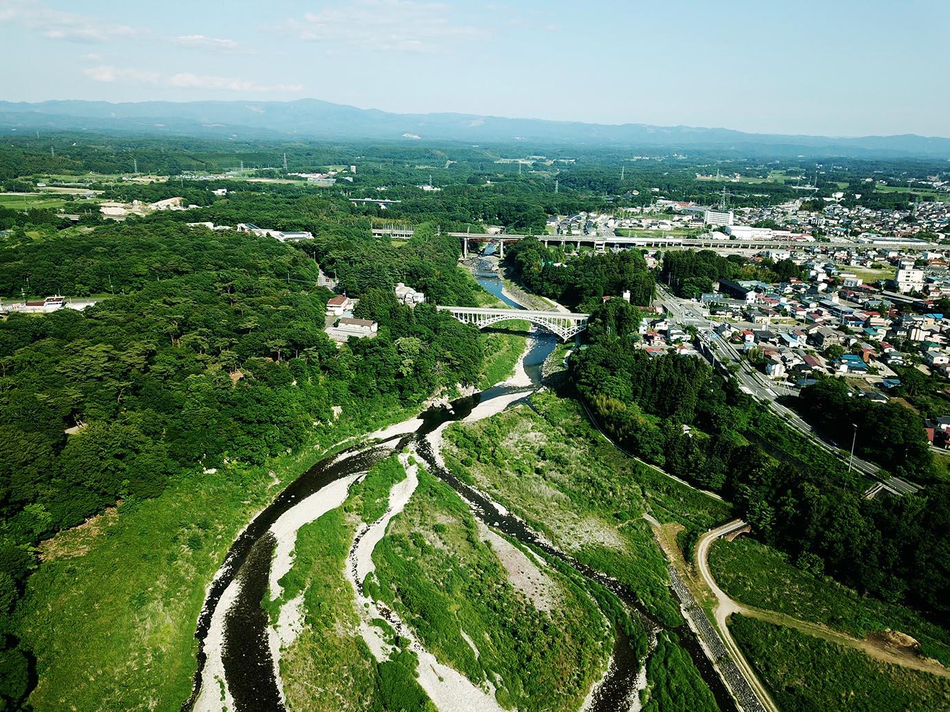 drone-superb-view-kuroiso-nakagawa6