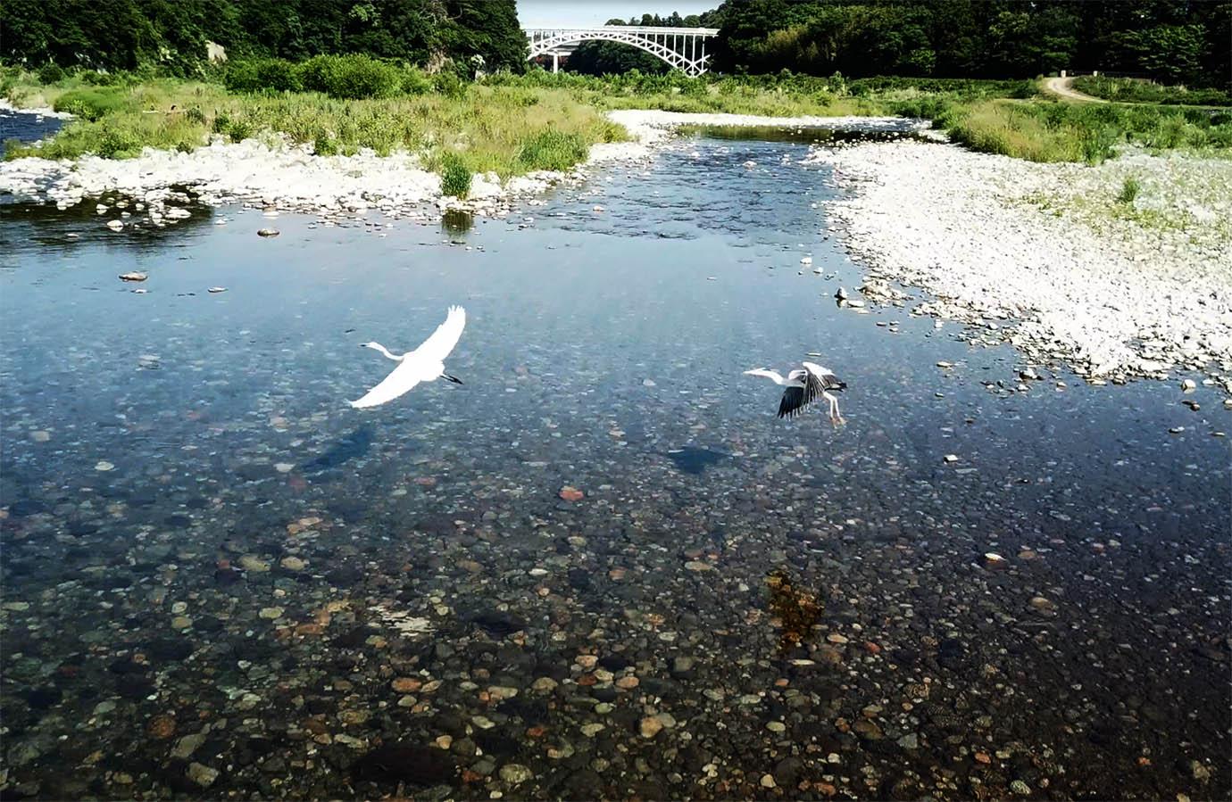 drone-superb-view-kuroiso-nakagawa9