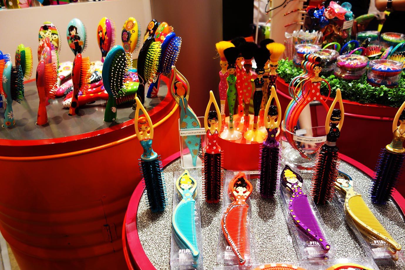 hongkong-colorful1