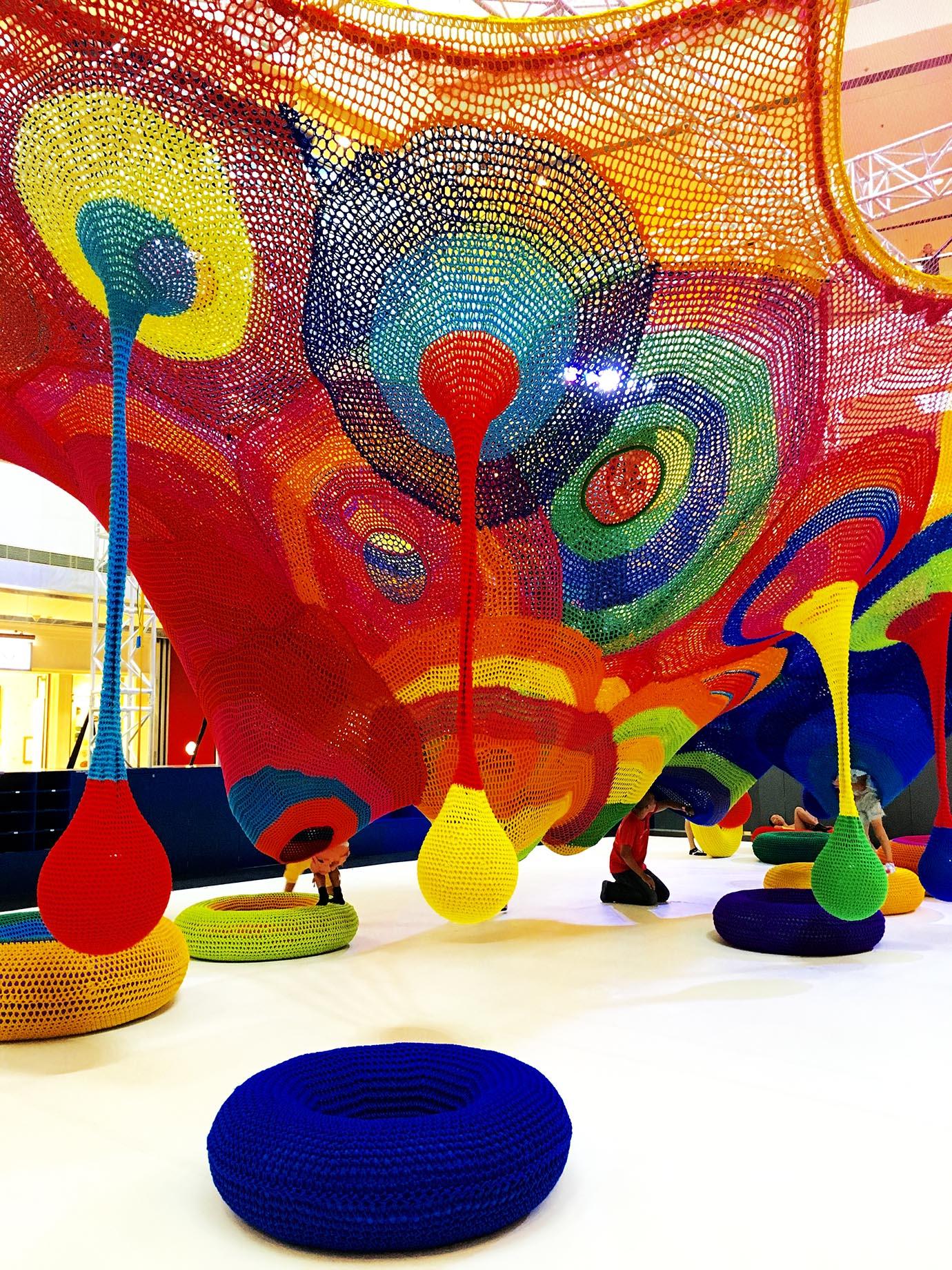 hongkong-colorful11
