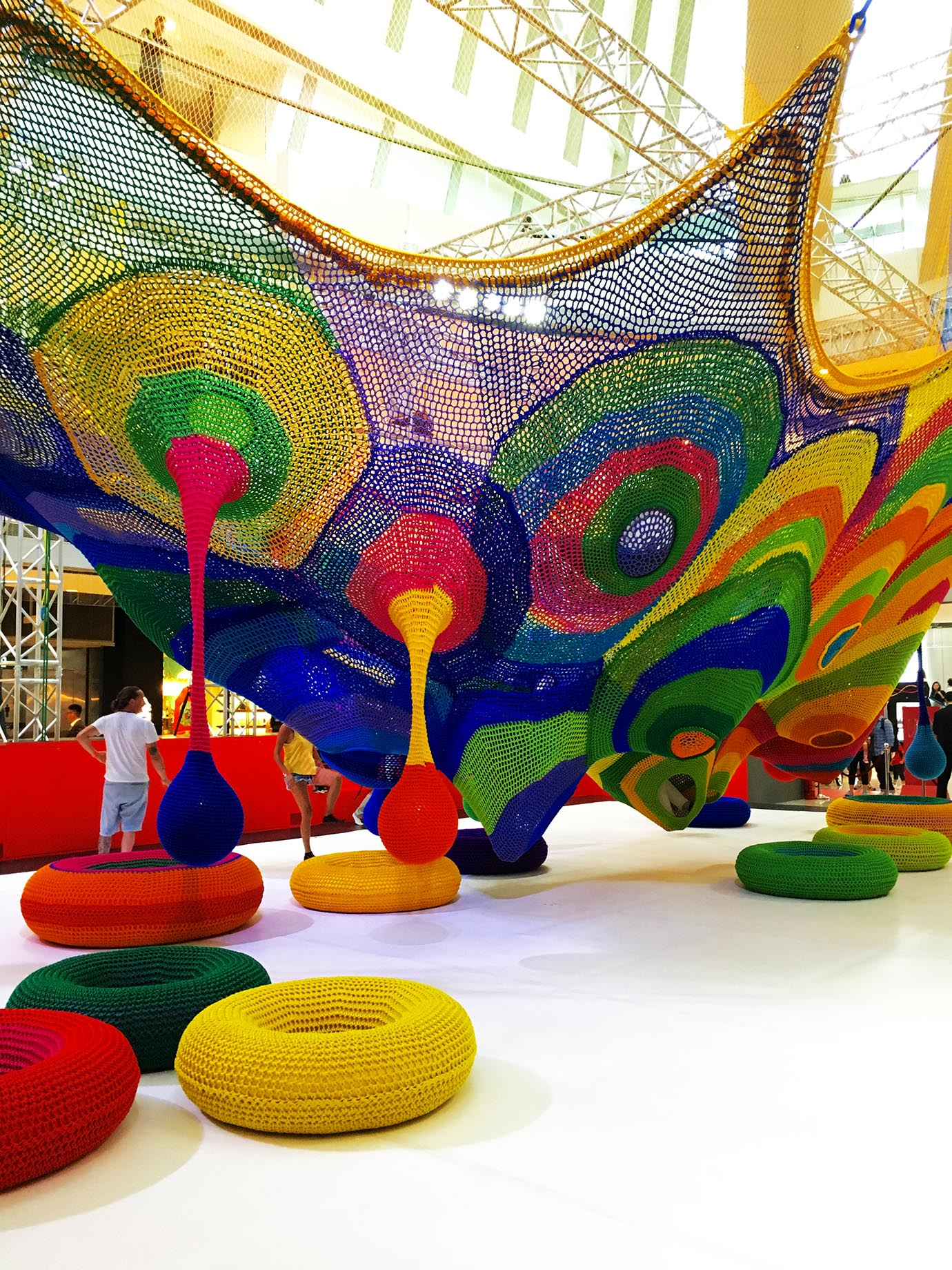 hongkong-colorful12