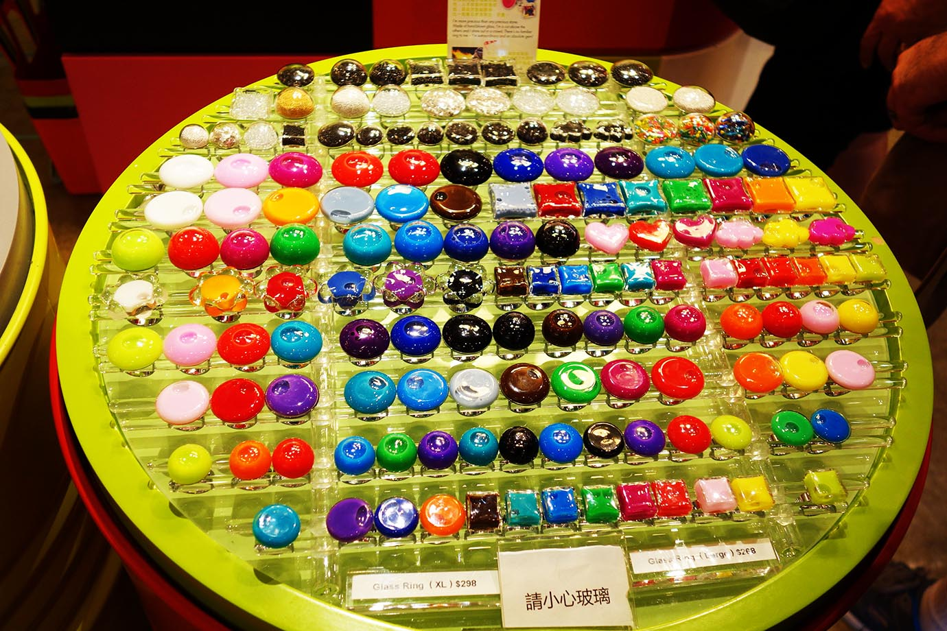 hongkong-colorful4