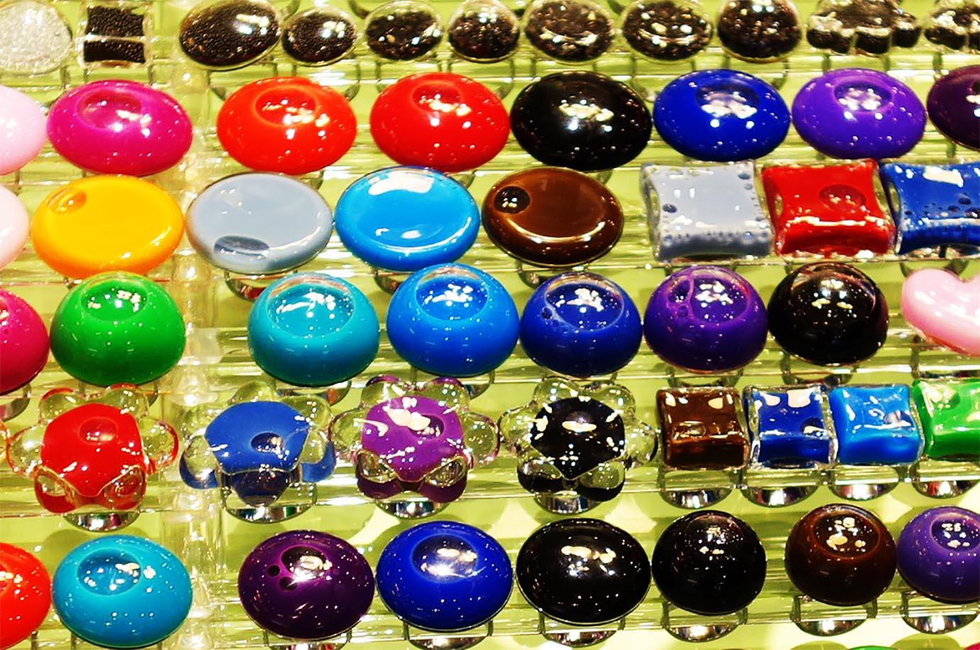 hongkong-colorful5
