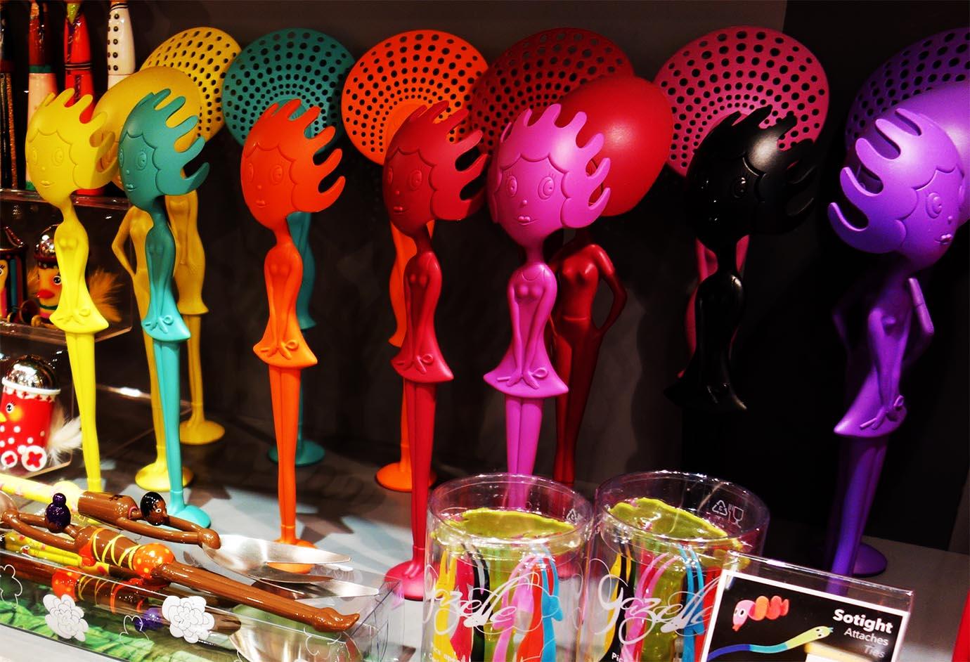 hongkong-colorful7