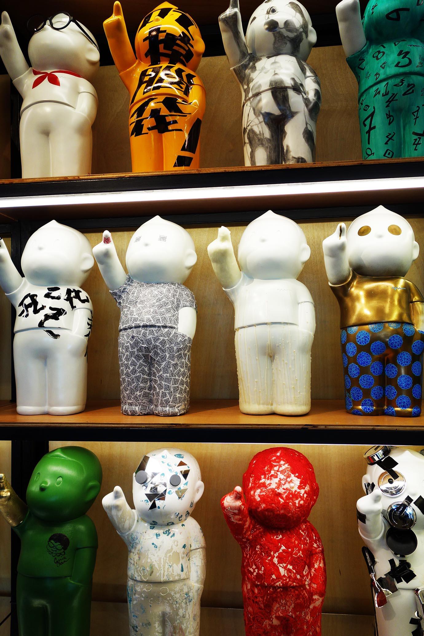 hongkong-colorful9
