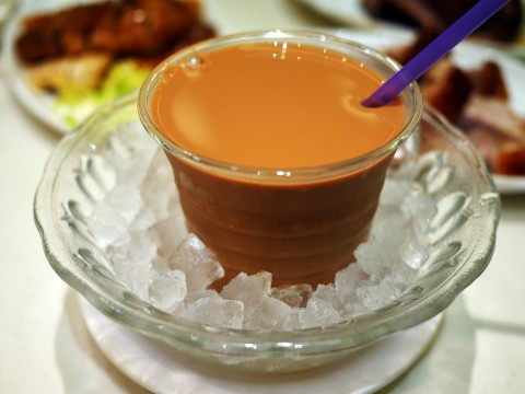 hongkong-milk-tea1