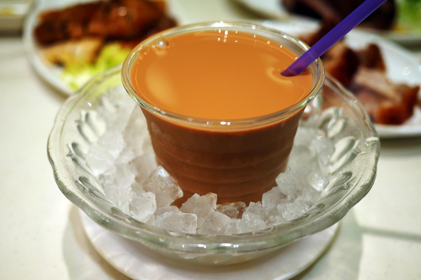 hongkong-milk-tea1