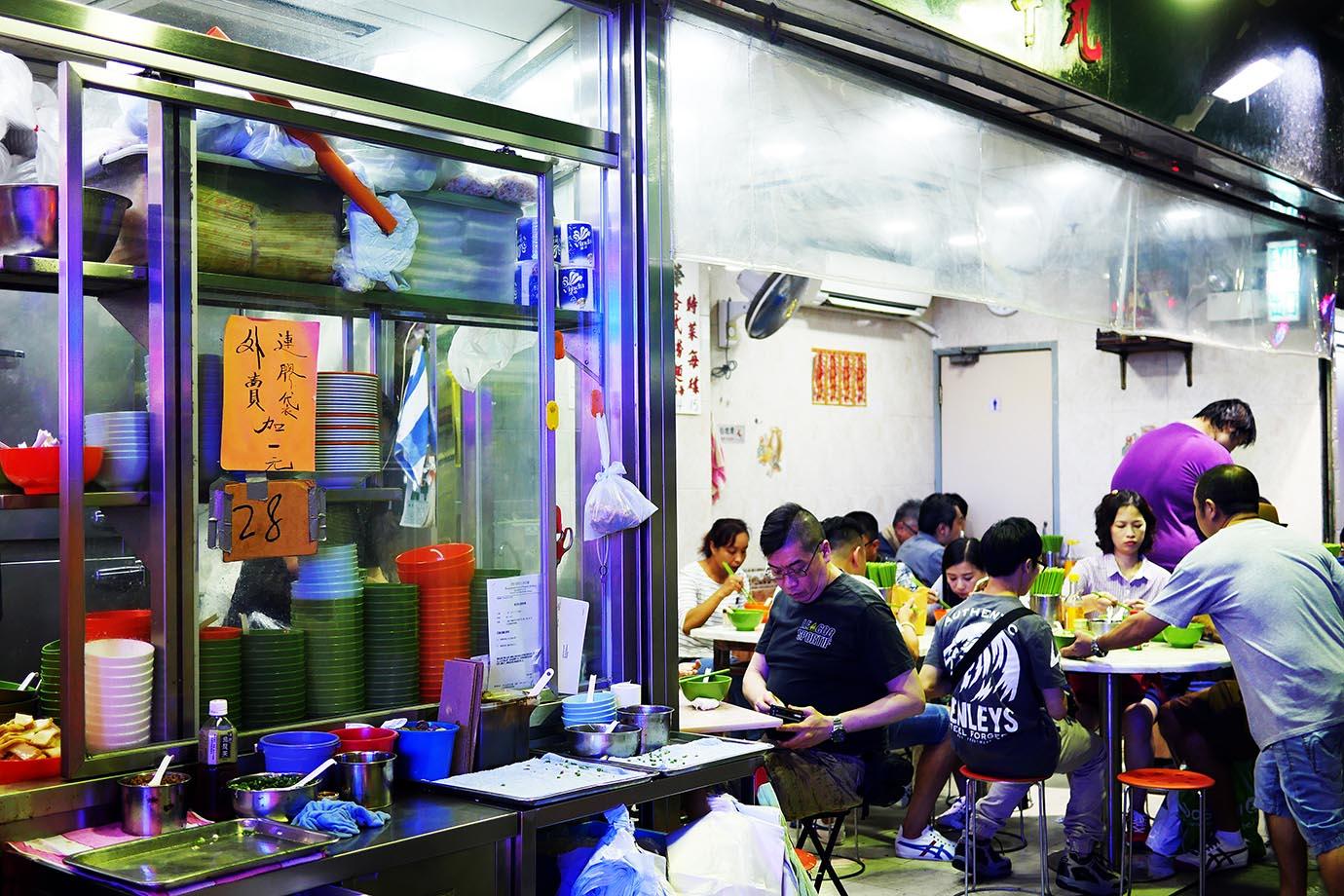 hongkong-ramen5