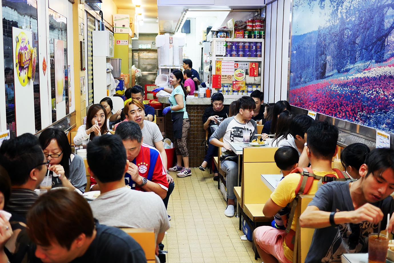 hongkong-tamago3