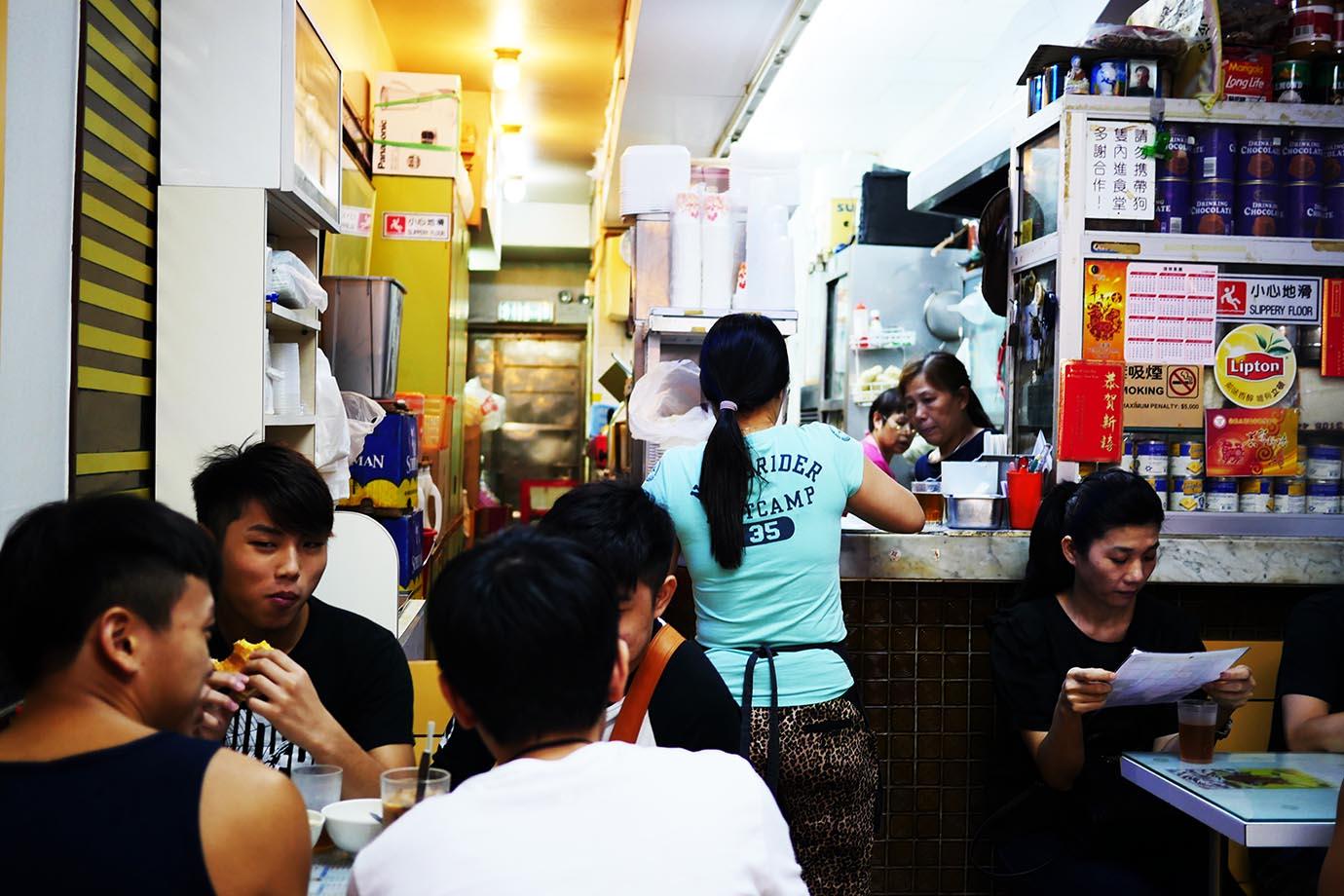 hongkong-tamago4