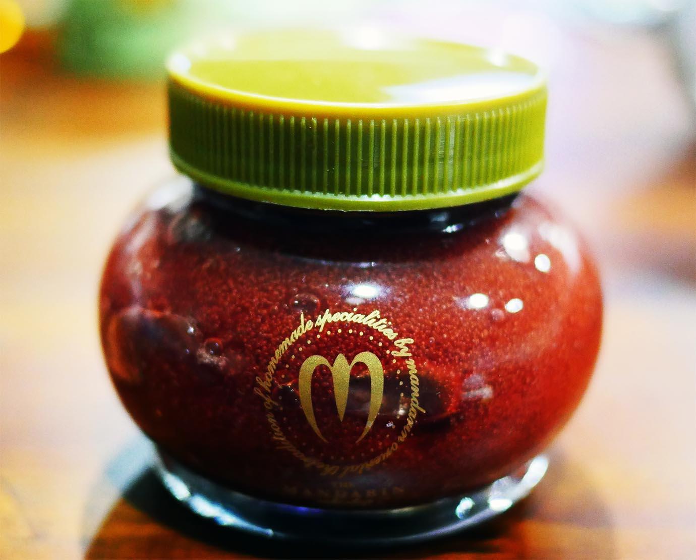 mandarin-oriental-rose-jam