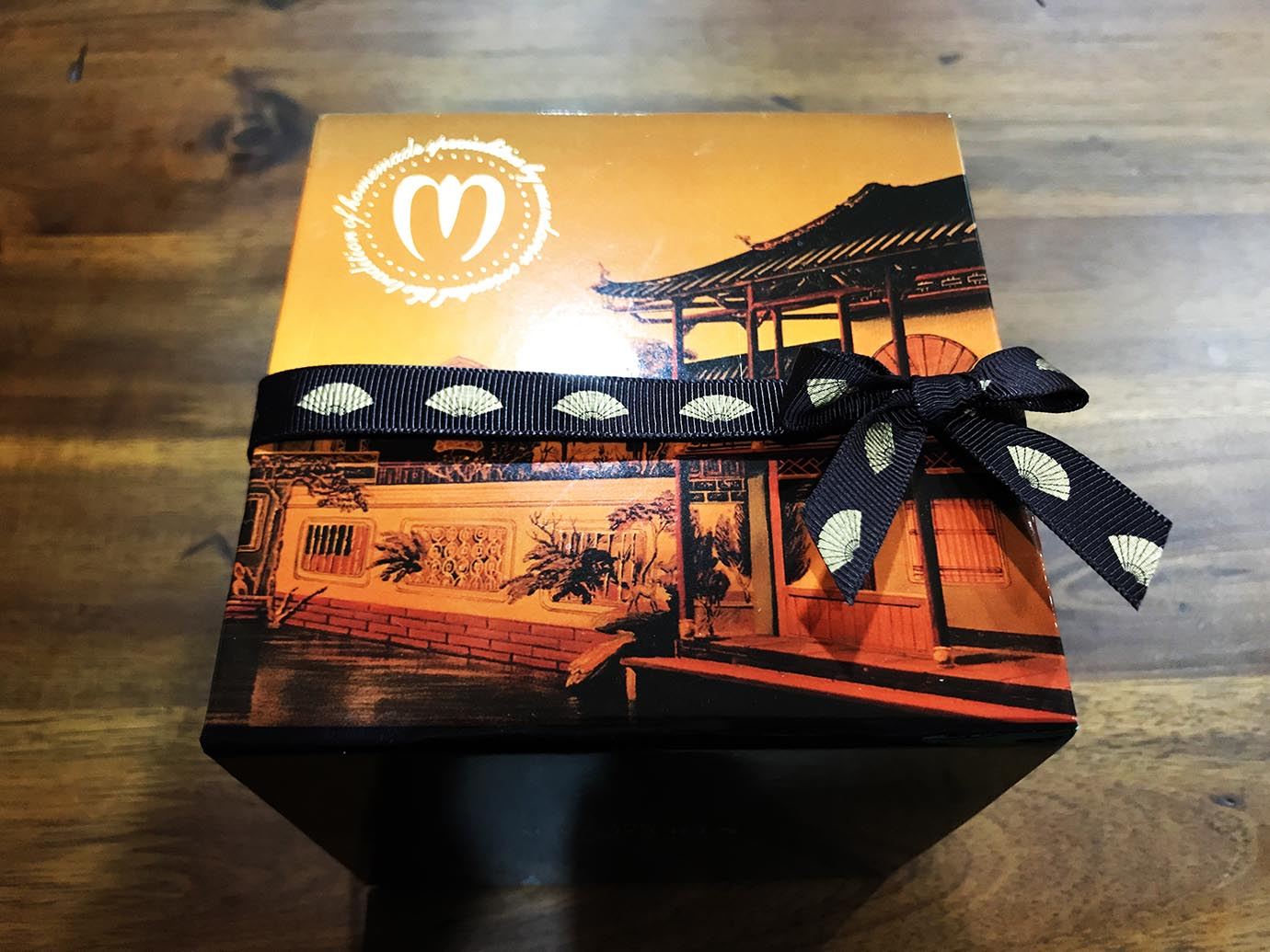 mandarin-oriental-rose-jam2