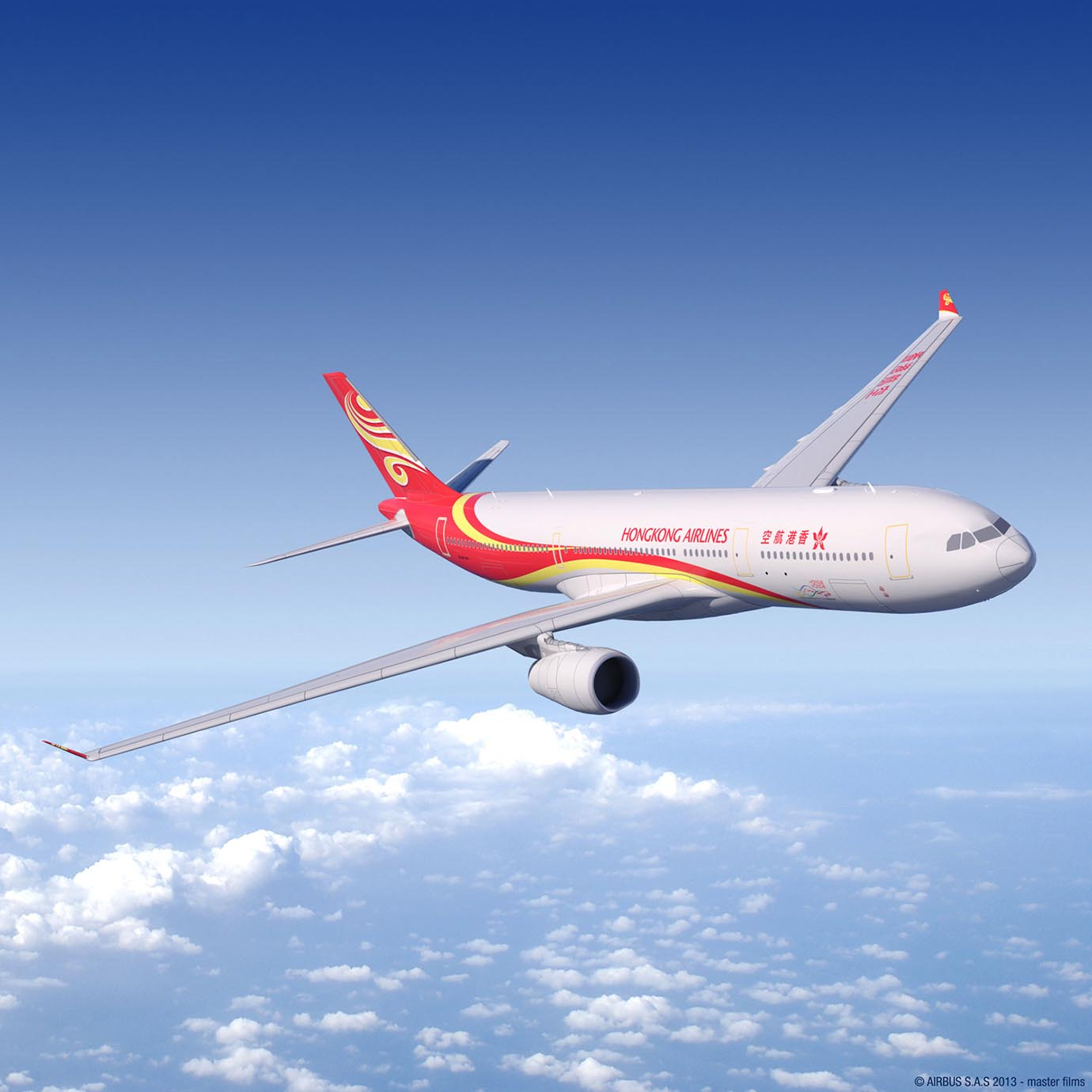 aircraft-a330-300