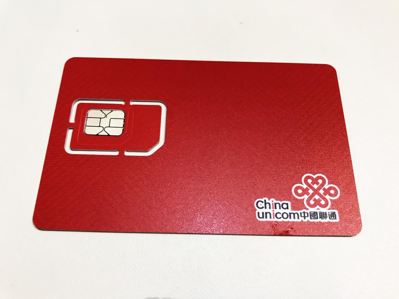 china-google-facebook4