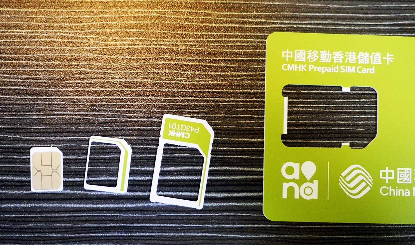 china-google-facebook5