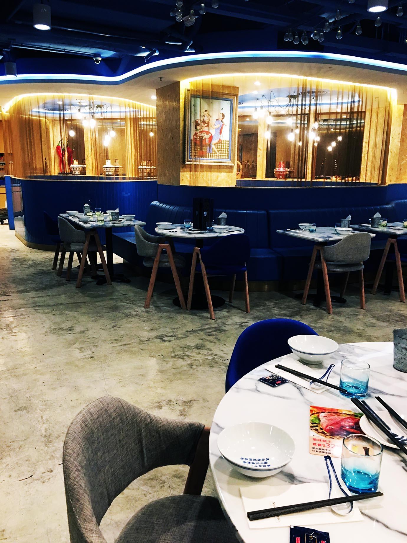 hk-food6