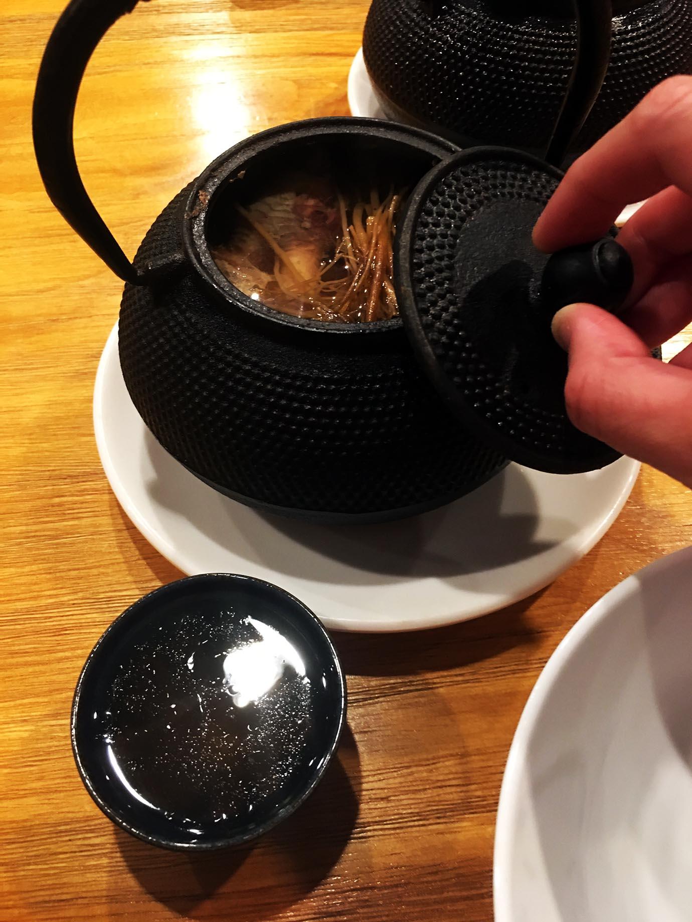 hk-food9