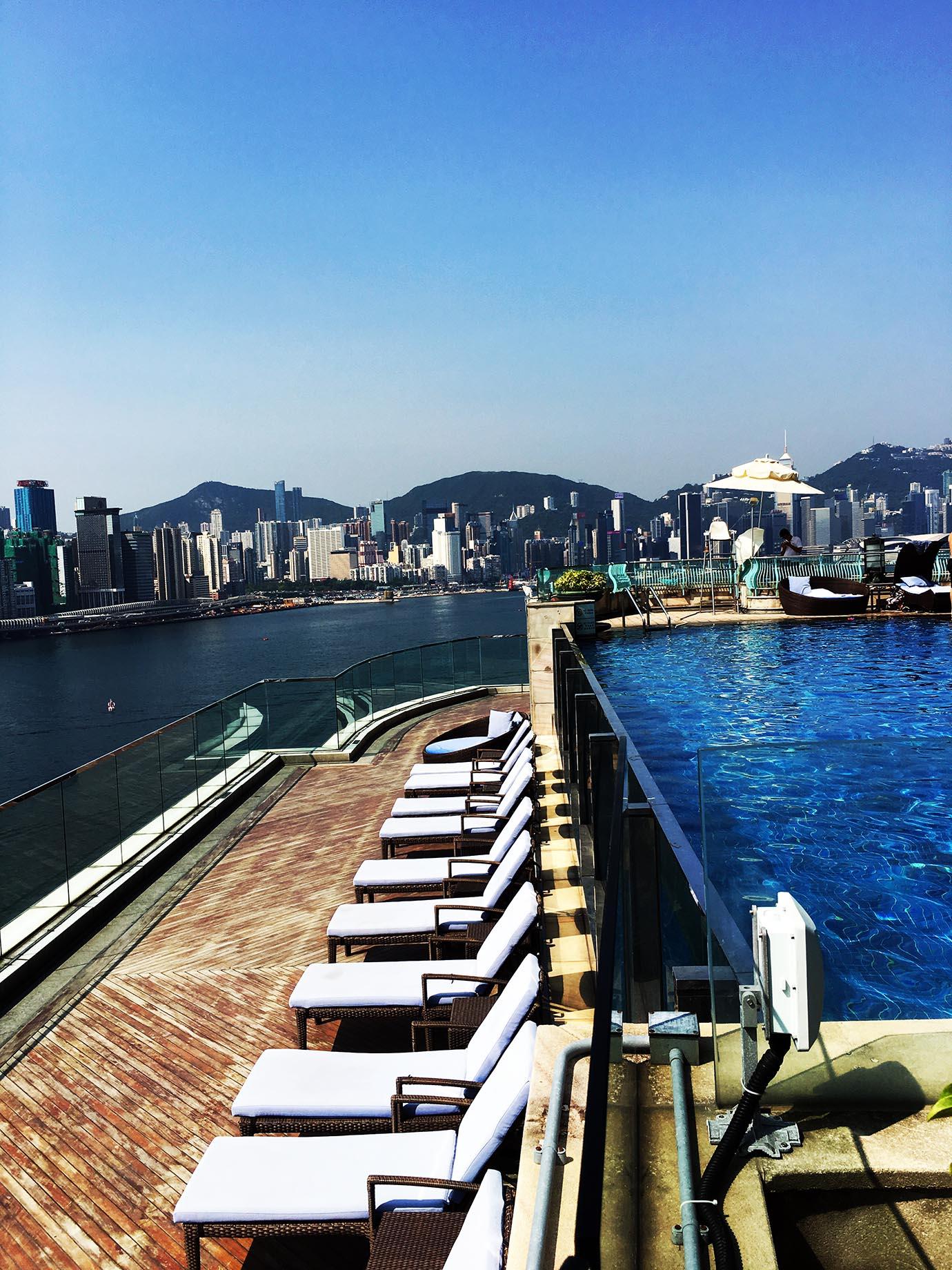 hk-pool1