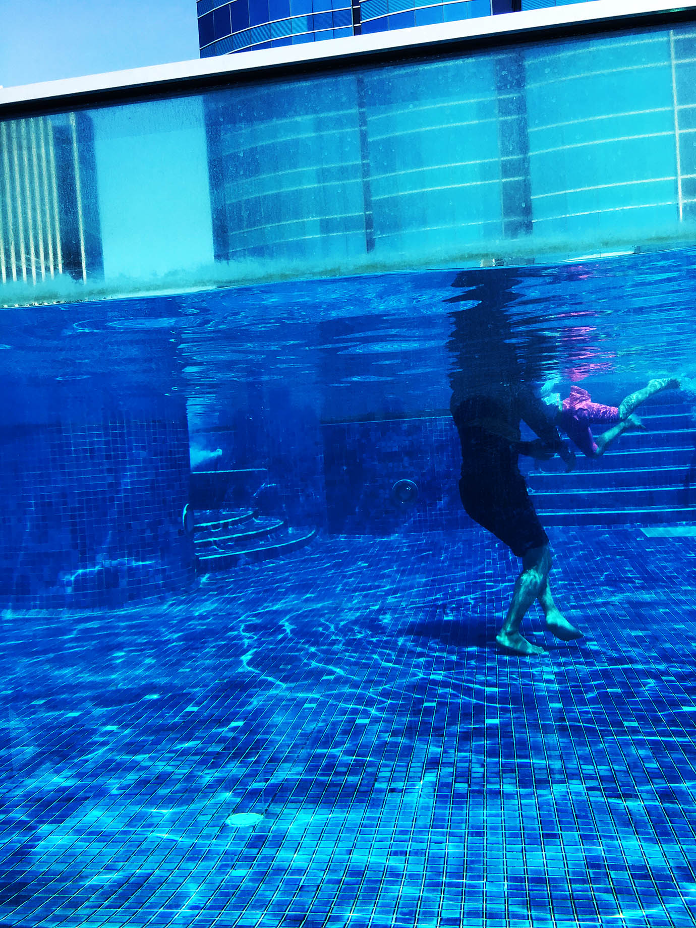 hk-pool3