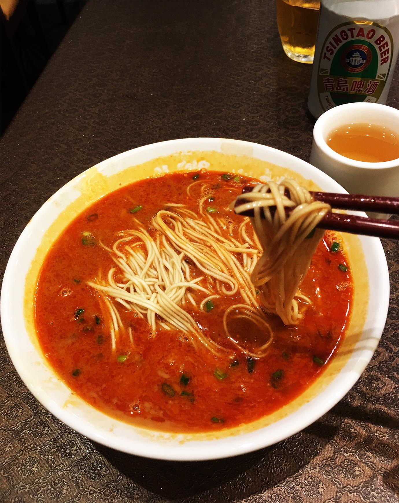 hk-tantan1