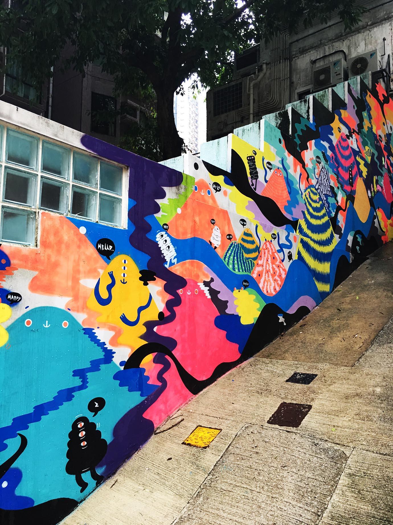 hongkong-old-town-central10