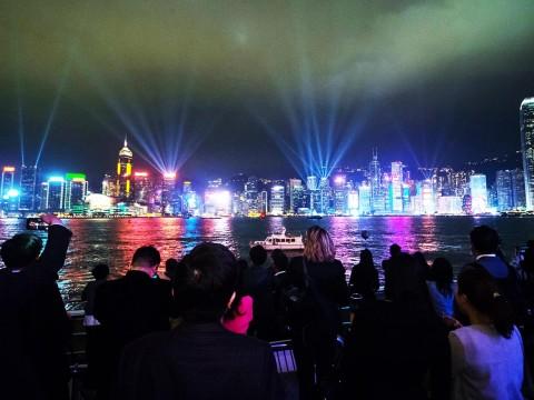 【魅惑の香港旅行】香港の夏! フォトジェニックな涼しさ体験 / 絶対リピーターになる5つのポイント