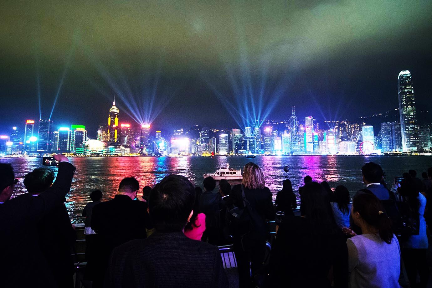 hongkong-old-town-central18